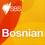http://media.sbs.com.au/podcasts/upload_media/packshots/Pdcst-TEMP_bosnian.jpg