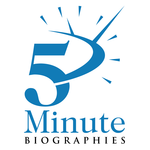 http://www.5minutebiographies.com/images/5-minute-biographies-logo-1-1400x1400.png