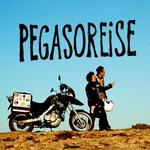 https://pegasoreise.files.wordpress.com/2015/02/pegaso-logo-15-1.jpg